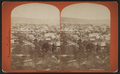 From Park Church tower. Looking south-east, from Robert N. Dennis collection of stereoscopic views.png
