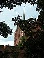 Frombork, Poland - panoramio (4).jpg