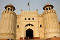 Front Elevation, Alamgiri Gate, Lahore Fort.jpg