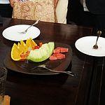 Fruits 2.jpg