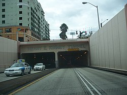 Ft Laud FL New River Tunnel south01.jpg