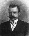 Fuchs Franz.png