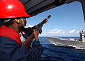 Fuel Replenishment at Sea DVIDS98473.jpg