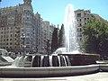 Fuente del Nacimiento del Agua (Madrid) 01.jpg