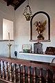 Fuerte San Miguel 33.jpg