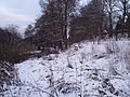 Fuglevad - panoramio - MchD.jpg