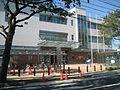 Fujimino City Hall Oi General Branch Office 2.JPG
