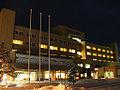 Fukagawa municipal hospital.jpg