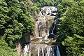 Fukuroda Falls 13.jpg
