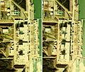 Fukushima 1 NPP stereo 75.jpg