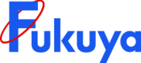 Fukuya department store logo.png