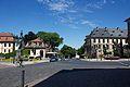 Fulda (9419099742) (3).jpg