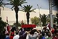 Funérailles de Beji Caid Essebsi by Karim2k DSC2848 (48404710262).jpg