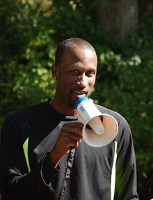 Fun Run Fundraiser - Moise Joseph - 2.JPG
