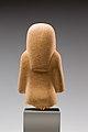 Funerary Figure of Akhenaten MET 47.57.2 EGDP020617.jpg