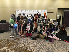 Furnal Equinox 2018 IMG 0172.jpg