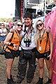 Future Music Festival 2011 (5520102249).jpg