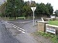 Fyfin Road - geograph.org.uk - 137371.jpg