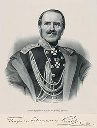 Général Paul Demetrius von Kotzebue.jpeg