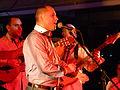 Gödör Farewell Party, Szilvási Gipsy Folk Band 2012 (11).JPG
