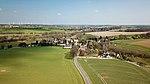 Göda Pietzschwitz Aerial.jpg