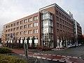 Göttingen Agentur für Arbeit.jpg