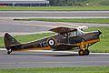 G-ADND(W9385) 2 DH.87B Hornet Moth MAN 14SEP13 (9756413106).jpg