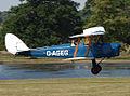 G-AGEG DH-82A (5464624203).jpg
