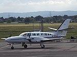 G-RVLY Reims Cessna F406 RVL Aviation Ltd (35044809984).jpg