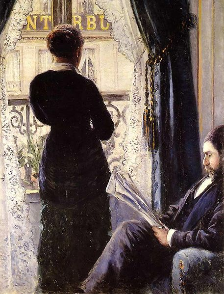 http://upload.wikimedia.org/wikipedia/commons/thumb/0/06/G._Caillebotte_-_Int%C3%A9rieur.jpg/457px-G._Caillebotte_-_Int%C3%A9rieur.jpg