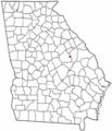 GAMap-doton-Davisboro.PNG