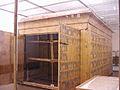 GD-EG-Caire-Musée127.JPG