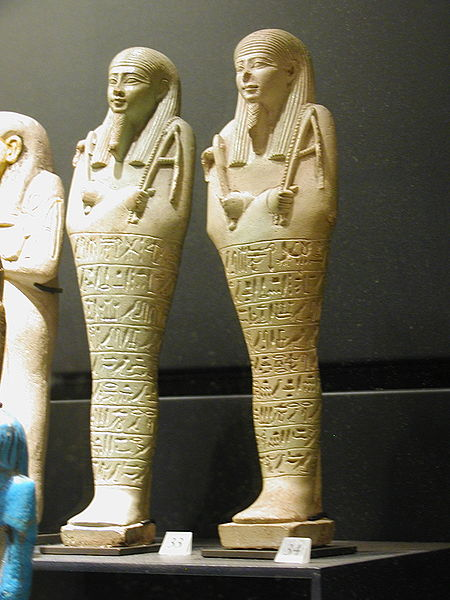 Los Ushebtis 450px-GD-FR-LouvreEG031