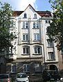 GE Neustadtplatz 6 (14).jpg