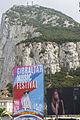 GIBRALTAR MUSIC FESTIVAL 2013 - LA OREJA DE VAN GOGH (9703157882) (5).jpg