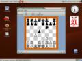 GNU Chess no Ubuntu Linux.png