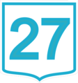 GR-EO27t.png