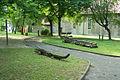 GTH Wangenheim Alter Friedhof1.jpg