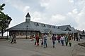 Gaiety Theater - Ridge - Shimla 2014-05-07 0957.JPG