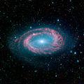 Galaxy NGC 4725.jpg