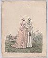 Gallery of Fashion, vol. VIII (April 1, 1801 - March 1 1802) Met DP889189.jpg
