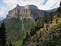 Gallinero Peak - 2013.07 - panoramio.jpg