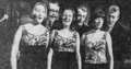 Gals and Pals (1966).png