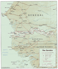 Gambia Map.png