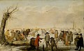 Games on the Ice by Barent Avercamp, 1654, High Museum of Art.jpg
