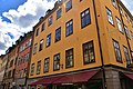 Gamla Stan, Stockholm (35) (36219219526).jpg