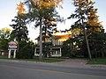 Gananoque, Ontario (6140157358).jpg