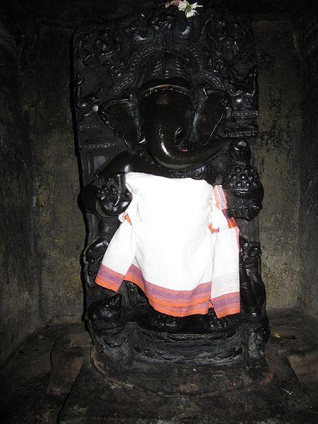 File:Gangai Vinayagar.jpg