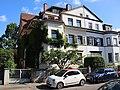 Ganghoferstraße 24-ehemalige Wohnung von Anne Frank.jpg