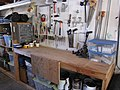 Garage Workbench.jpg